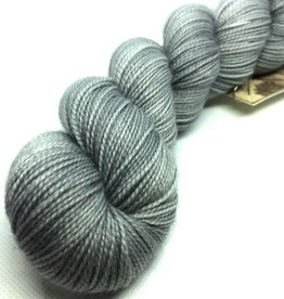 Canon Hand Dyes Canon Hand Dyes - Charles Merino Yarn