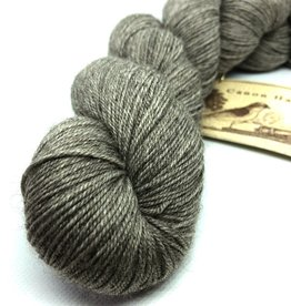 Canon Hand Dyes Canon Hand Dyes - Bruce Yak Merino Yarn