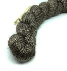 Canon Hand Dyes Canon Hand Dyes - Bruce Luxe Yak Silk Yarn