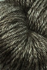 Canon Hand Dyes Canon Hand Dyes - Bruce Luxe Yak Silk