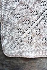 Knitting for Olive Olive's Blanket Pattern
