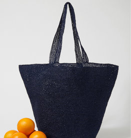 Wool and the Gang Bad Romance Bag