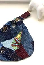 Slip Knot Bag