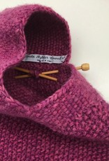 Knitting Needles Bag