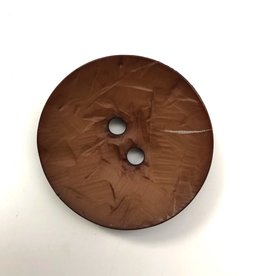 Dill Buttons Brown Button