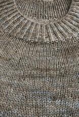 Susie Q Magnolia Sweater
