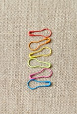 CocoKnits Stitch Markers - Opening
