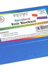 Knitters Pride Knit Blocker
