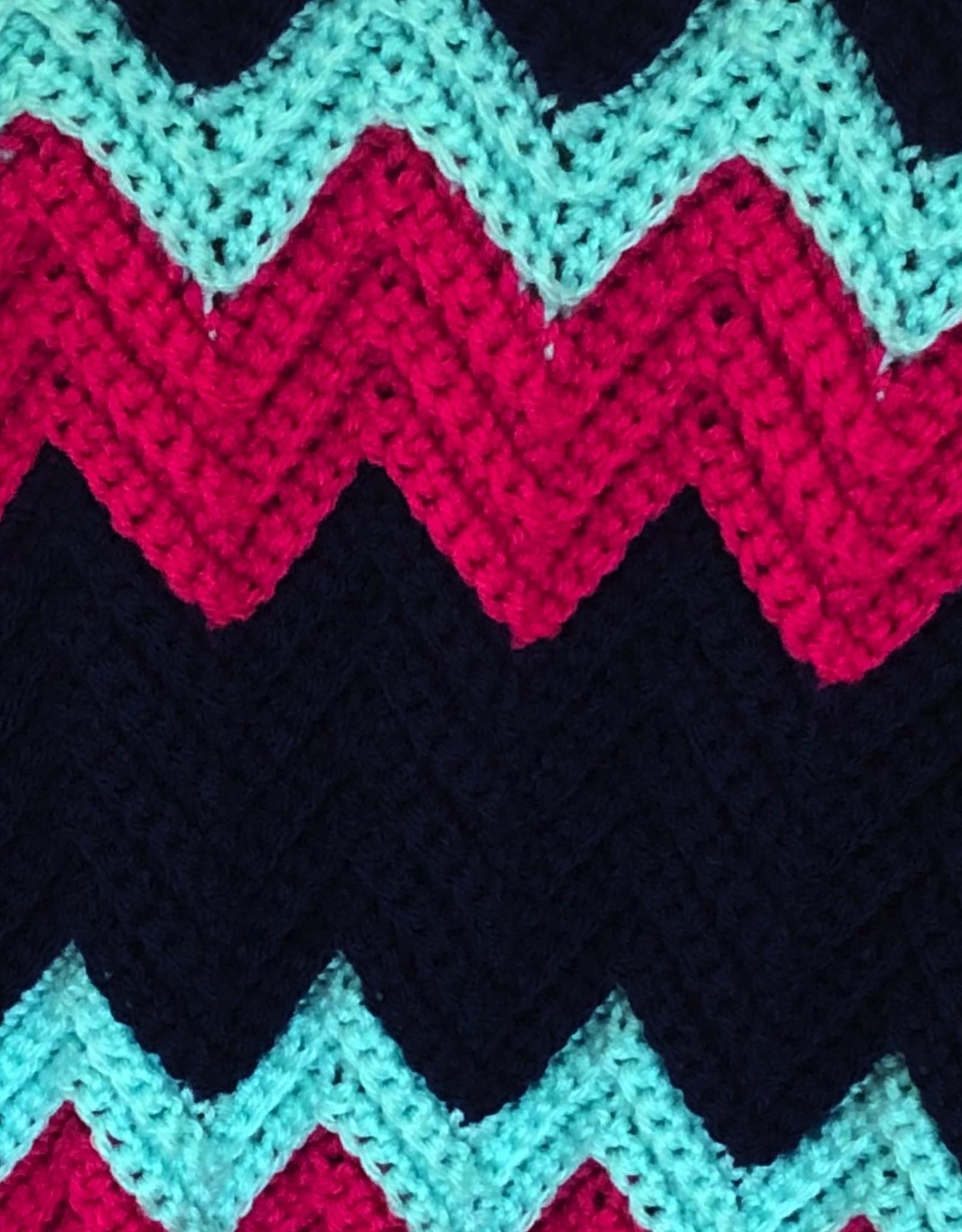 Blankets for Vets by Dottie Blankets for Vets by Dottie
