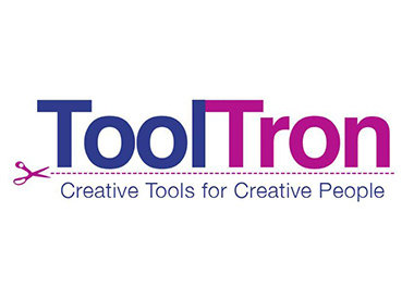 Tooltron Ind.