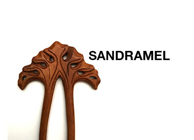 SandraMel