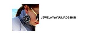Jewelry by Julia Design