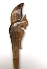 QueCraft Bird Stick