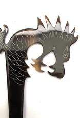 QueCraft Dragon Stick