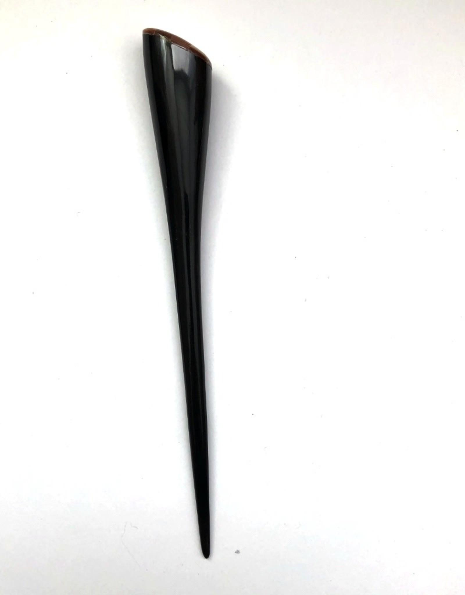 QueCraft Horn & Shell Stick