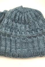 Susie Q The Capitol Hat