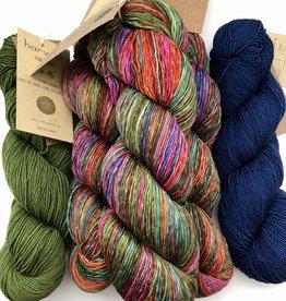 Urth Yarns Urth Yarn - Harvest