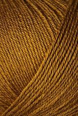 Knitting for Olive Knitting for Olive - Cotton/Merino