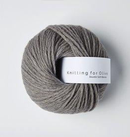 Knitting for Olive Knitting for Olive Double Soft Merino