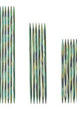 Double Point Needles