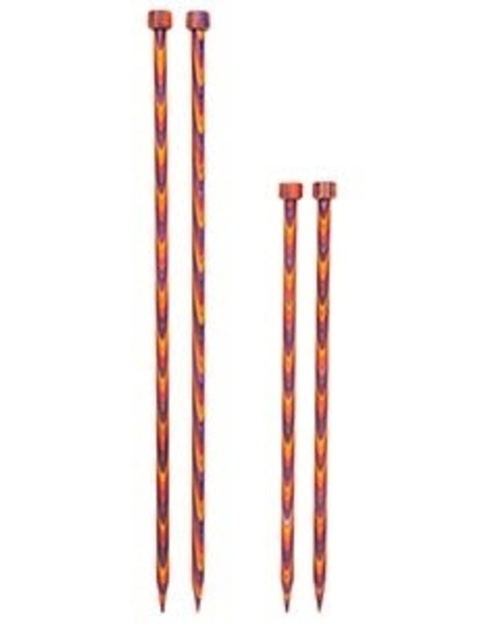Needles - Straight