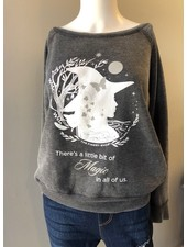 The Finery Shop Finery Magic Sweatshirt