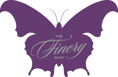 The Finery Shop