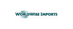 Worldwise Imports