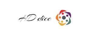 HD Dice