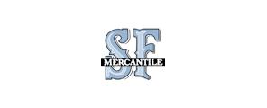 SF MERCANTILE