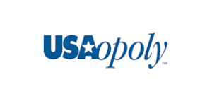 The Op | usaopoly