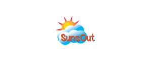 SUNSOUT