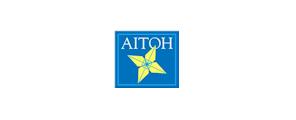 AITOH COMPANY