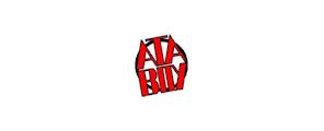 ATA-BOY