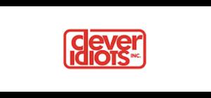 Clever Idiots