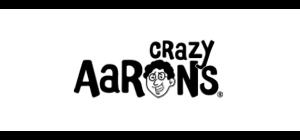 Crazy Aaron's Putty World