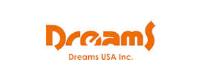DREAMS INC