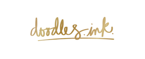 DOODLES INK DESIGNS