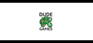Dude Games