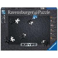 RV750 KRYPT BLACK