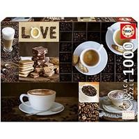 ED1000 COFFEE