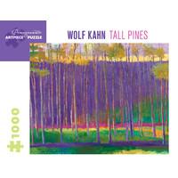 PM1000 KAHN - TALL PINES