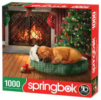 ALLIED PRODUCTS SB1000 CHRISTMAS WISHES