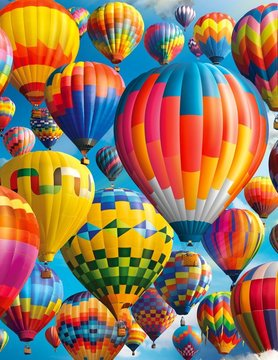 ALLIED PRODUCTS SB1000 BALLOON FEST