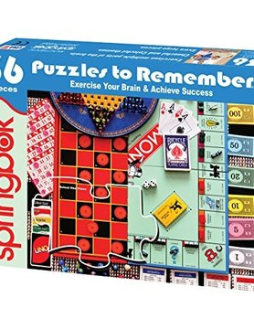 ALLIED PRODUCTS SB36 BOARD GAMES
