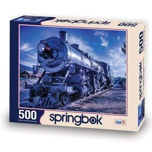Springbok SB500 GRAND CANYON EXPRESS