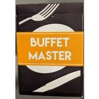 BUFFET MASTER