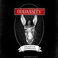 ODDASSITY