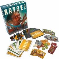 ARTSEE