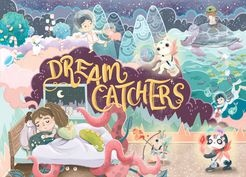 Play Nation DREAM CATCHERS